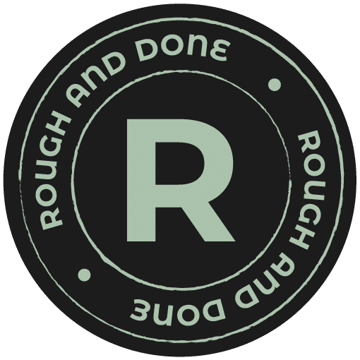 Rough-and-Done-Logo-1